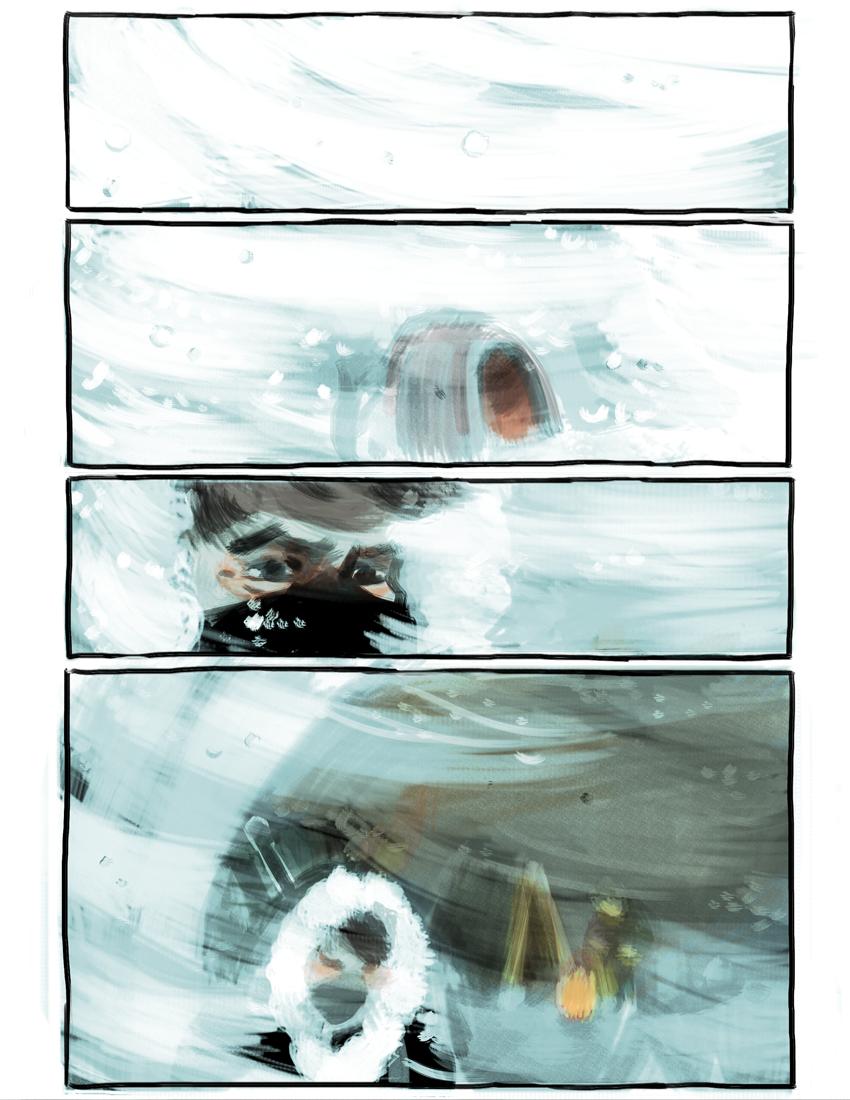 VC1 – Page 99
