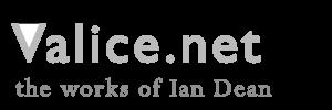 Valice.net